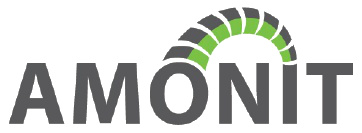Logo_amonit_362x133