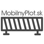 Mobilyplot_logo_150x150