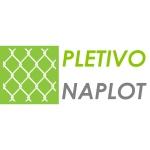 Pletivonaplot_logo_150x150