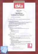 betafence_certifikat