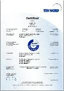 certifikat02t