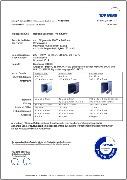 certifikat03t