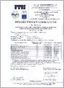 certifikat04t