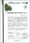 certifikat06t