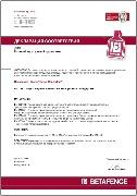 certifikat08t