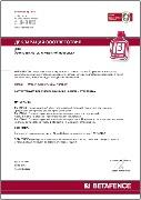 certifikat10t