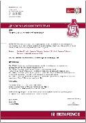certifikat12t