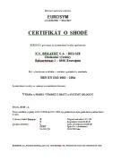 certifikat_o_zhode_cz