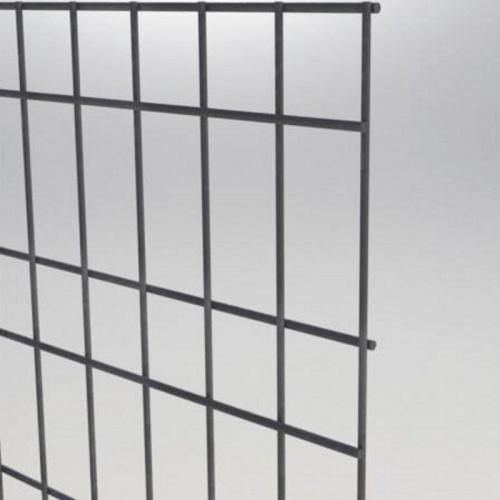 Panel Zenturo Super - antracitový